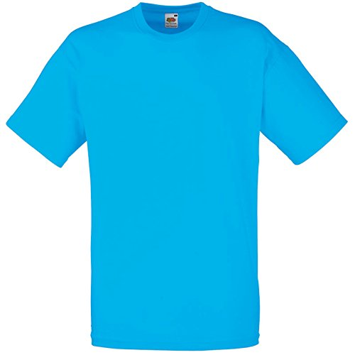 Fruit of the Loom - T-Shirt 'Valueweight T'