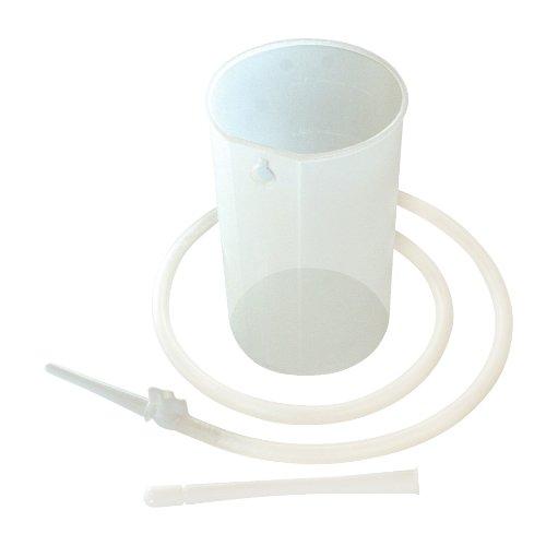 Irrigatore Behrend 1 litro, irrigatori
