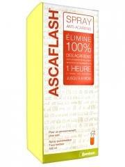 zambon-ascaflash-spray-anti-acariens-500-ml