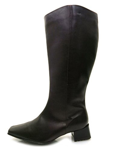 Ara - Stivali - 3305 Marrone (marrone)