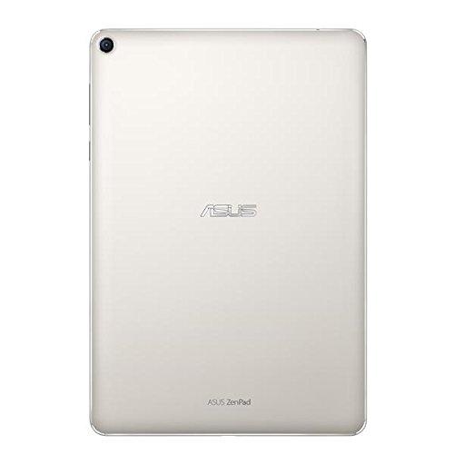 ASUS ZenPad 3S 9.7 Z500M - 3