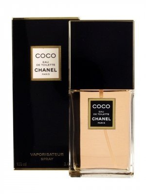 Chanel-Coco-Black-Edp-100ml-With-Ayur-Lotion-FREE