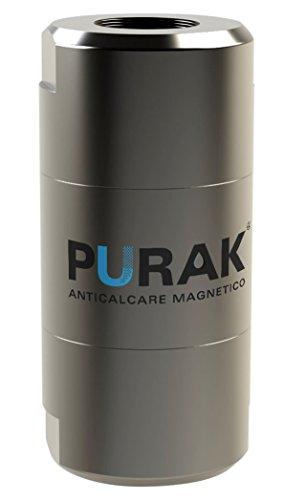 purak-anticalcare-magnetico-a-polarizzazione-radiale-per-uso-fino-a-30-l-min-100-made-in-italy-3-4-g