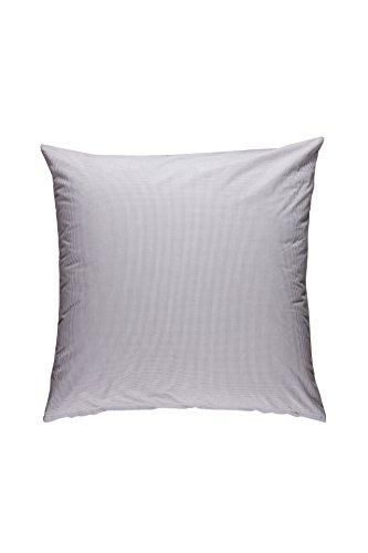 ROBERT osswald 1.1.1.2.3.1.1K01-14taie d'oreiller individuel pour linge de lit de Suisse-50cm x 70cm, Couleur Rose
