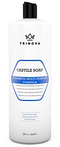 castile-soap-unscented-all-purpose-oil-based-cleaner-safe-for-use-on-dishes-floors-counters-laundry-