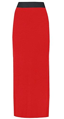 Purple Hanger -  Vestito  - Donna Red