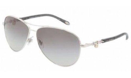 tiffany-co-tf3034-locks-collection-lunettes-de-soleil-femme-argente-silber-silver-60013c-taille-uniq