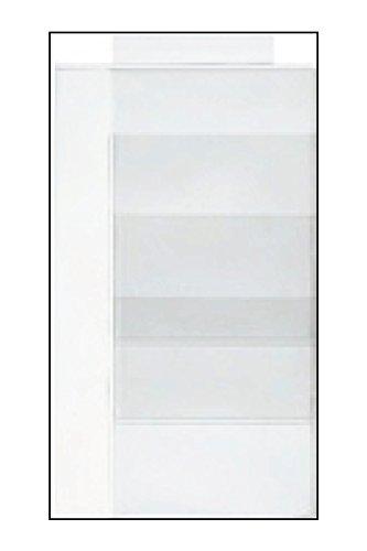 ricambio-greenwitch-cover-cer71-taschette-porta-card-87x145