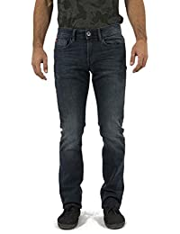 a31f87b1 Amazon.co.uk: Lee Cooper - Jeans Store: Clothing
