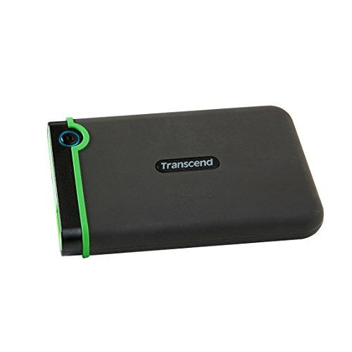 transcend-ts1tsj25m3ama-disque-dur-externe-antichoc-1to-usb-30-sauvegarde-automatique-storejet-25-m3