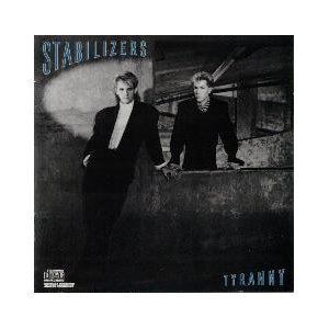 tyranny-by-stabilizers-1990-10-25