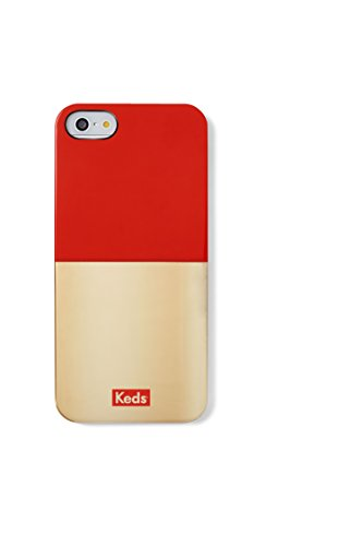 keds-high-gloss-hard-shell-iphone-5-5s-case-retail-packaging-flame-scarlett