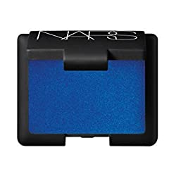 NARS Cinematic Eyeshadow, Wishful Thinking