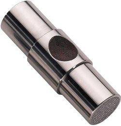 Spitze Master Billard 6in 1Master Tipp Werkzeug-Silber