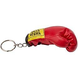 Benlee Porte-clés Rouge