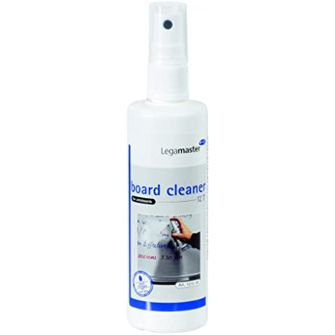 Lavagna e Lavagna Cleaner, 150 ml