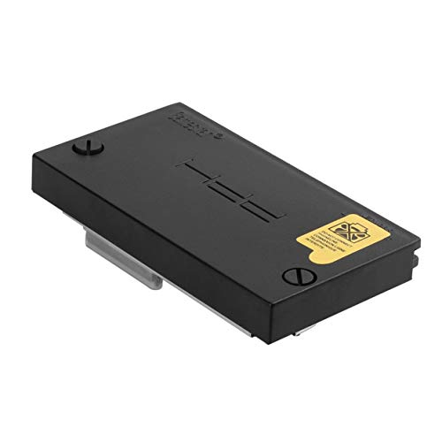 LoveOlvidoD P2-Netzwerkadapter-Schnittstelle Festplatte SATA-IDE-Adapter 2,5