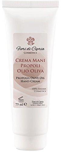 la-miglior-crema-mani-propoli-ed-olio-di-oliva-emolliente-e-lenitiva-ingredienti-di-altissima-qualit