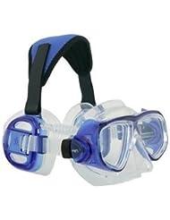 Sub Gear Pro Ear 2000 Masque de plongée pour les oreilles