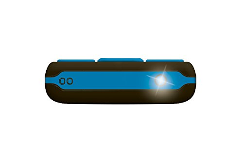 Lexibook – GSM20AV – Avengers No Contract Dual Sim Mobile Phone