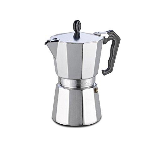 gat-stove-top-moka-cafetera-espresso-italiano-olla-136912taza-1-cup-plata