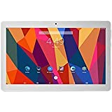 SLB Works S106 16GB SC7731C A7 Quad Core 10.1 Inch Android 5.1 Dual 3G Phablet Tablet