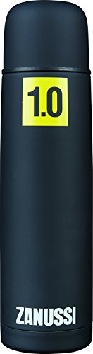 zanussi-soft-touch-coated-stainless-steel-vacuum-flask-black-1-litre-capacity