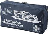 KFZ-Verbandtasche DIN 13164