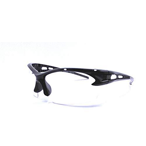 Männer Sonnenbrillen Sport Schutzbrille für Männer und Frauen in Radfahren Skifahren Angeln Golfen Outdoor-Speicherbatterie Fahrrad Motorradfahren Brille Sonnenbrillen Sonnenbrillen und flacher Spiege