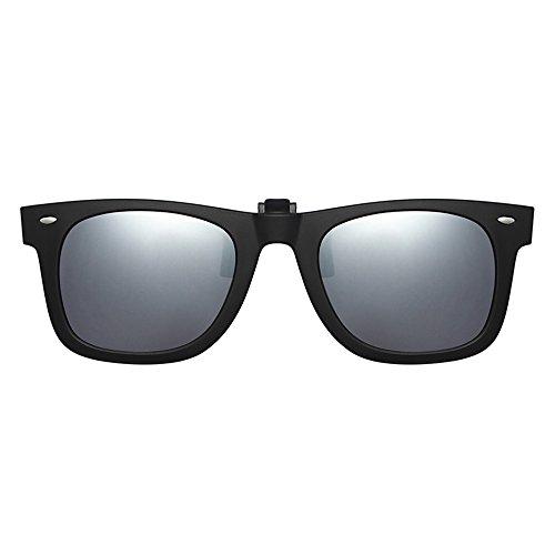 lunettes de soleil homme Lunettes de soleil pour homme Polarized UV400 Sports Lunettes de soleil pour Outdoor Sports Ride Driving Golf Pêche Running Skiing Escalade Randonnée Driving Convient pour les AWLcfLU