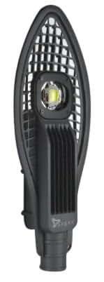Syska SSK-SLR 30-Watt LED COB Street Light