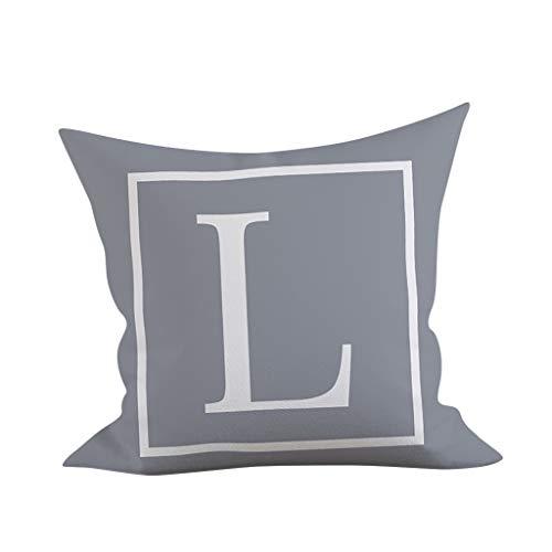 Auied Satz Von 4 Dekorativen Blauen Und WeißEn Porzellan Throw Pillow Cover 18 X 18 cm