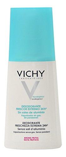 deodorante-freschezza-fruttata-di-vichy-deodorante-donna-spray-100-ml