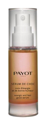 Payot Les Purifiantes - So Pure, 30 ml - Sebum Control Serum