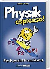 Download Physik espresso!