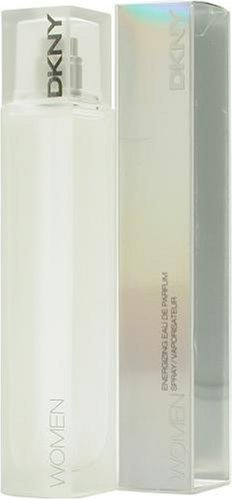 donna-karan-dkny-eau-de-perfume-spray-30ml