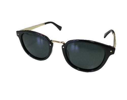 Victoria Beckham Damen Sonnenbrille-Polarisierende Gläser-2150/Die