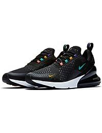e5fb6f0f07be2 Nike Men's Air Max 270 Gymnastics Shoes