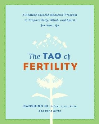 By Ni, Daoshing ( Author ) [ The Tao of