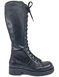337fe662b28ae Amazon.it  O.X.S. - Includi non disponibili   Stivali   Scarpe da ...