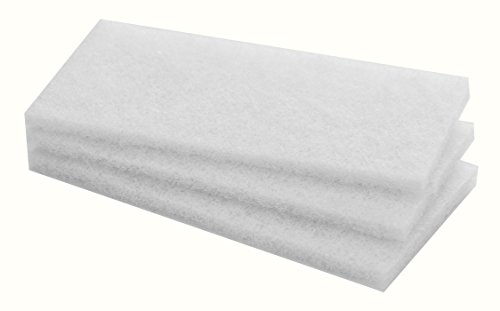 tools4boards-brite-x-fine-abrasive-nylon-fiber-pad-for-skis-and-snowboards-pack-of-3-white