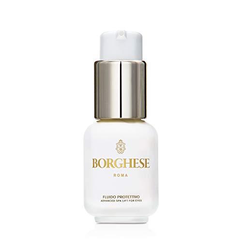 Borghese Borghese Spa (Borghese Fluido Protettivo Advanced Spa Lift For Eyes 30ml)