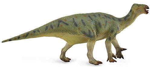Vorgeschichte: Iguanodon 28 cm grün