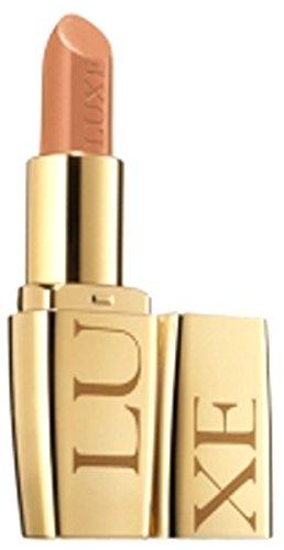 Avon LUXE Lippenstift Farbe Lusterin Nude, 3 g