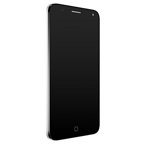 alcatel-pop-4-smartphone-da-8gb-dual-sim-argento-italia