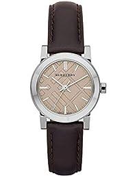d4de425b2a6b0 Burberry BU9208 Women s Wrist Watch