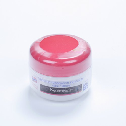 neutrogena-labios-reparacion-inmediata