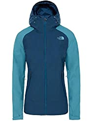 The North Face Stratos Veste Femme