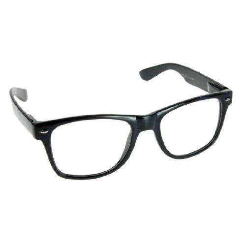 gafas-de-nerd