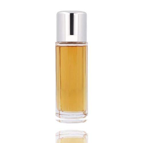 Calvin Klein Escape Eau de Parfum Women 100ml (Klein Parfum Calvin Escape)